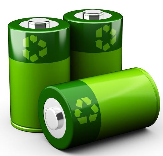 新型电解液使电池循环寿命提升7倍