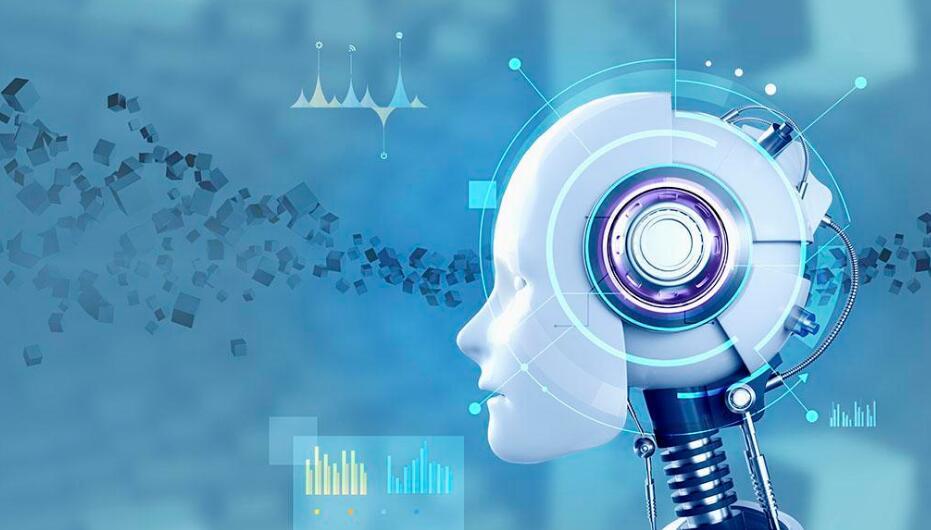 人工智能发展的六大困境