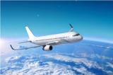 谷歌洽购诺基亚飞机宽带业务 空对地连接网络技术欲...