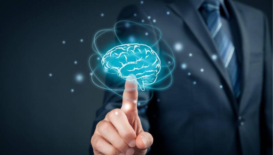 人工智能(AI)技术的医疗设备首次批准上市销售