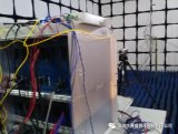 电磁兼容整改案例分析