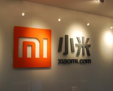小米进军印度市场 在印度新开三家手机工厂