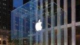苹果发备忘录警告内部泄密事件 去年已经逮捕12人