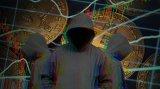 中国成勒索软件威胁重灾区 加密货币劫持暴增85倍