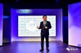 """""""大厂补货""""成为2018年初小间距LED显示行业..."""