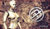 AI机器人竞选日本市长,机器人的存在,究竟会不会...