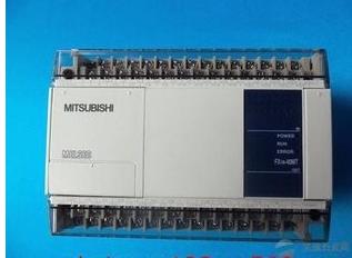 PLC控制与单片机控制有什么不同