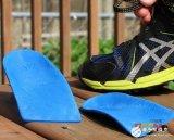 教你用3D打印制作脚形的自定义矫形器