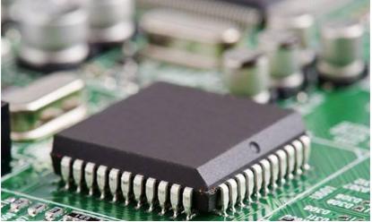 天时地利人和,兆易创新深度布局存储芯片产业链