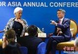 特朗普再遭警告,中国不再任你宰割
