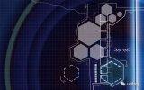 第三类存储技术诞生,二维材料的新异质结构