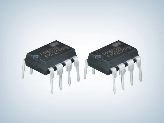 LED恒流驱动芯片开关电源管理芯片PN8326介绍及封装和应用电路