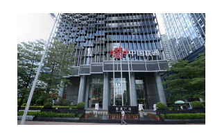 近期通信热点全知道:中国移动电信或回归A股 铁塔...