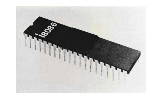 8086CPU有哪些寄存器_各有什么用途