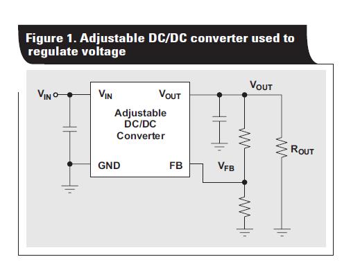 大功率led驱动器的回路补偿和测量控制详细概括