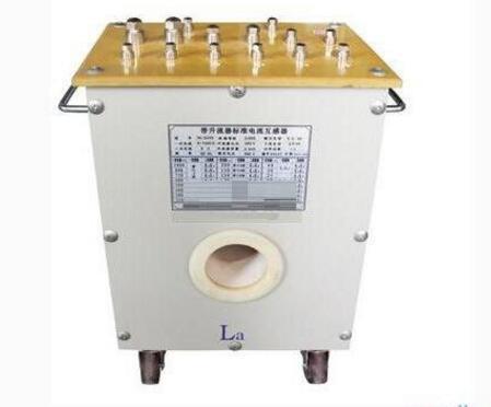 基准电压是什么_基准电压有什么作用