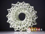 医疗领域引进3D打印技术