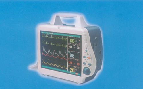 《现代医学电子仪器原理与设计》.pdf-免费下载