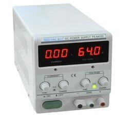 基准电压源与一般的稳压源有什么区别