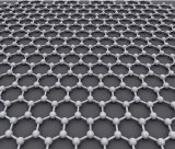 石墨烯的制备方法与应用领域