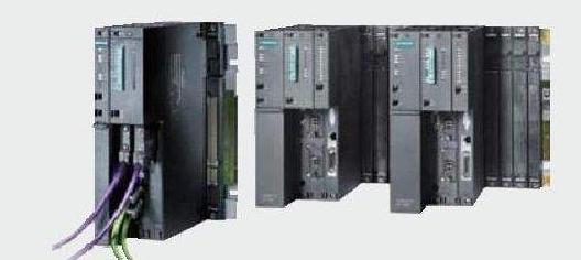 世界首个28nm多核通信处理器系列 处理速度比竞争产品快多达400%
