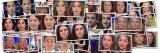 大型人脸伪造视频数据集:用深度学习算法Xcept...