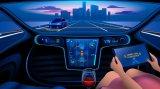 人工智能在自动驾驶系统的发展趋势与应用现状分析
