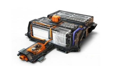 剖析电池包的直接降价空间有多少