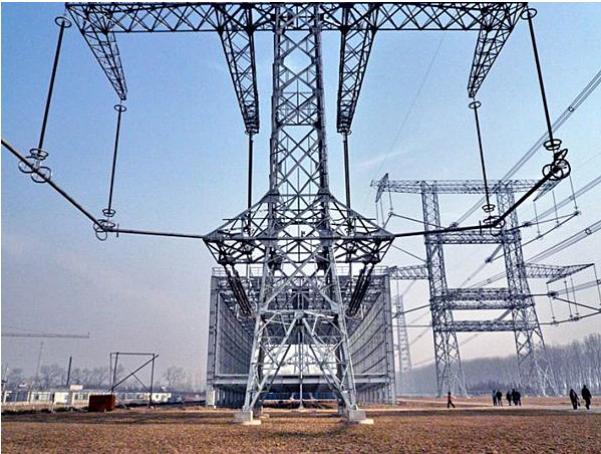 并网光伏发电系统和离网光伏发电系统的区别详细描述