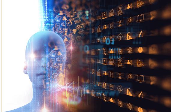 AI和机器人会在人类未来的道路上挖坑吗?