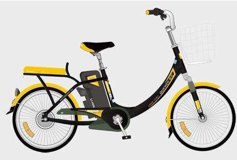 锂电池电动自行车有什么优缺点_锂电池电动自行车价格
