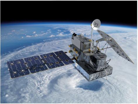 卫星导航产业发展如火如荼,发展高精度位置服务