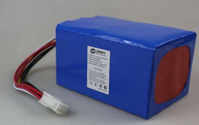 锂电池被扎破会不会发生爆炸_锂电池有没有毒