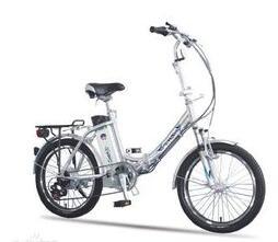 锂电池电动自行车有什么优缺点_锂电池电动自行车价...