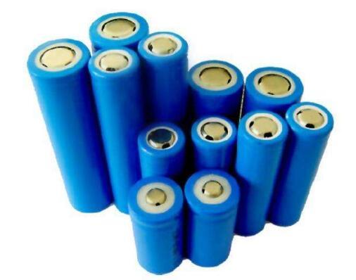 一文解析锂电池工作原理及应用