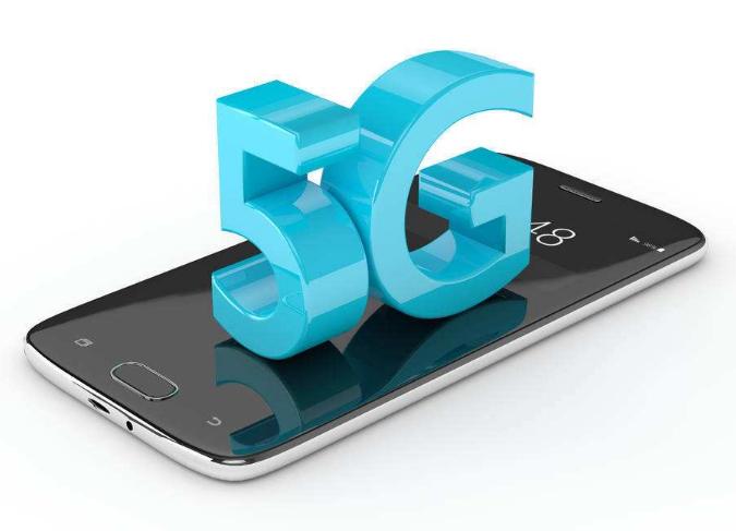 2G退网是大势所趋,国内已打通5G电话 这些城市...