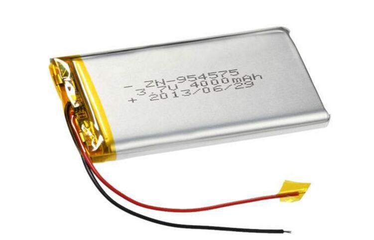 聚合物锂电池和磷酸铁锂电池有什么不同及区别详解