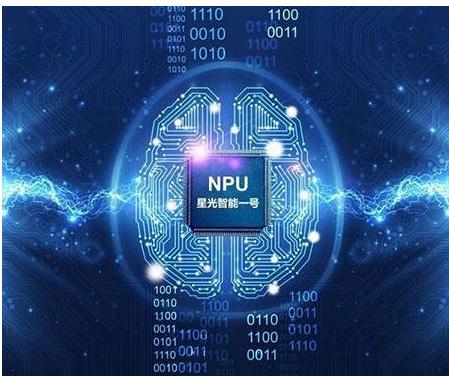 全球第一片正式量产的神经元芯片来自韩国