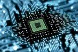中国力推半导体国产化,2018年底或将开始提供三维NAND闪存芯片