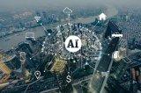 """处在""""浅水区""""的AI+教育,他们为何竟相追逐?"""