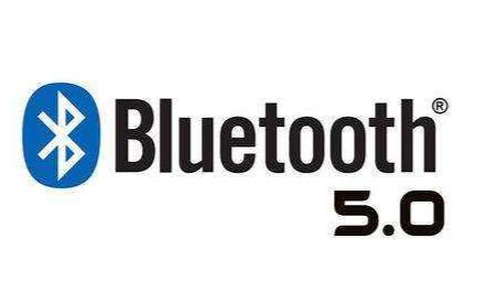 蓝牙5.0/网状网络新标准全面满足IoT应用