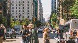 Verizon采用NVIDIA Metropolis借力深度学习构建更安全城市