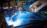 中国高端装备制造业将迎来发展的重要战略机遇期