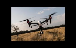 2018全球机器人与无人机支出将达千亿 同比增长...