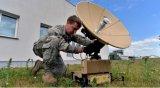 美国军方要投资发展小型卫星网络?构建强势的监视和...