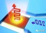 日本研制出基于石墨烯的高度集成、高速硅基芯片黑体...