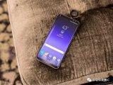 三星手机在中国市场还能否翻身?