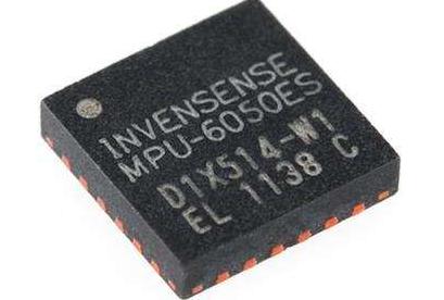 PIC32是否還有后路 MIPS處理器內核的通用MPU有哪些