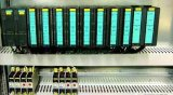 PLC数字信号和模拟信号输入和控制及传感器和PL...