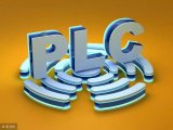 想要学好PLC这16个PLC入门基础知识你不得不知道!